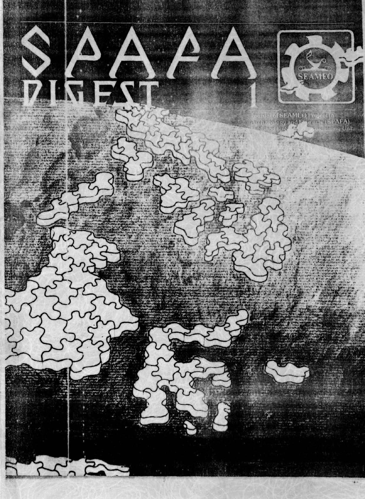 View Vol. 1 No. 1 (1980)